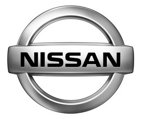 Nissan to get UK government help for EV production thumbnail