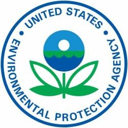 REPORT: EPA's cellulosic ethanol estimates proved wrong by fraudulent company thumbnail