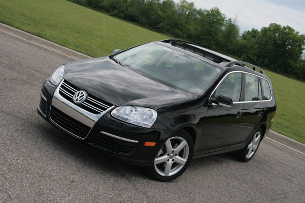 Volkswagen Jetta Tdi 2010. Hoping to snag a Jetta TDI