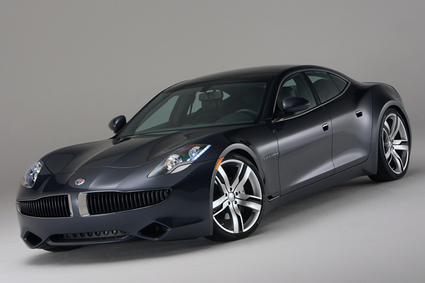 REPORT: Fisker looks to 2011 for profits; color us skeptical thumbnail