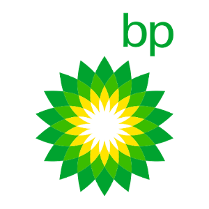 BP prepares output of new biofuels – algae diesel and butanol – starting in 2010 thumbnail