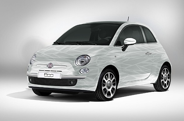 Fiat confirms 2-cylinder SGE powertrain for 2010 thumbnail