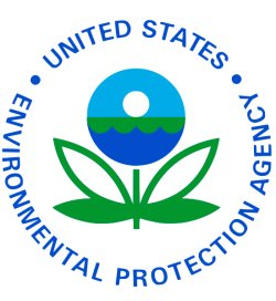 EPA says green house gases endanger people, environment – and it's all our fault thumbnail