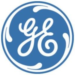 Don't like topping-up your clean diesel with urea? GE's got an answer, maybe thumbnail