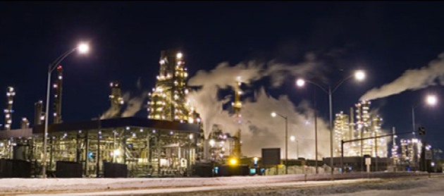 American Process Inc. launches cellulosic ethanol project in Michigan thumbnail