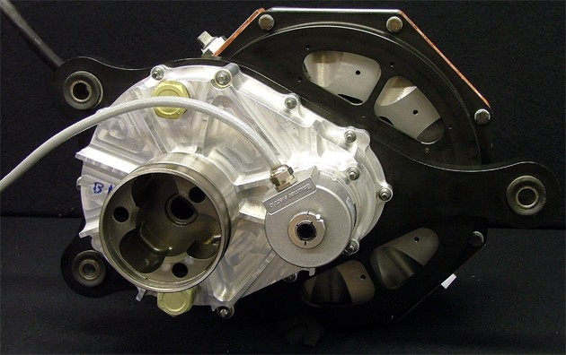 Auto Green Magazine Tag Archive Axial Flux Electric Motor