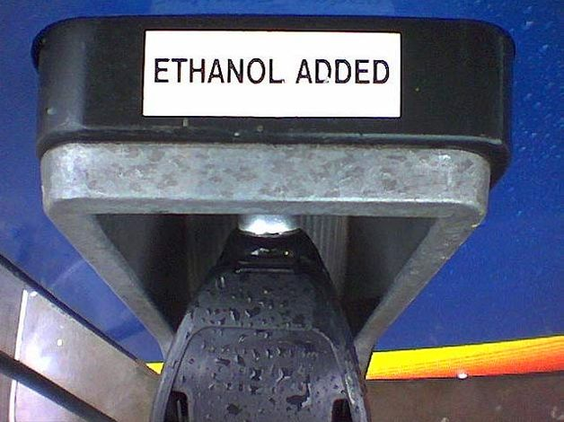 EPA boosts production goal for advanced, cellulosic biofuels by more than a third thumbnail
