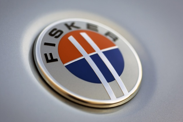 Fisker asset sale may not include name, logo thumbnail