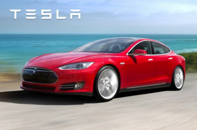 Report: Sometimes, used Tesla Model S EVs are more expensive than new ones thumbnail