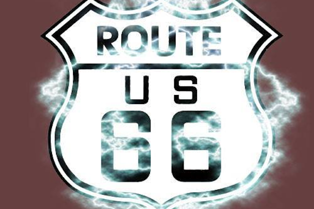 Report: Route 66 starts plugging in through the Midwest thumbnail