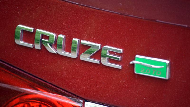 Reuss says GM diesel plans are still on pace thumbnail