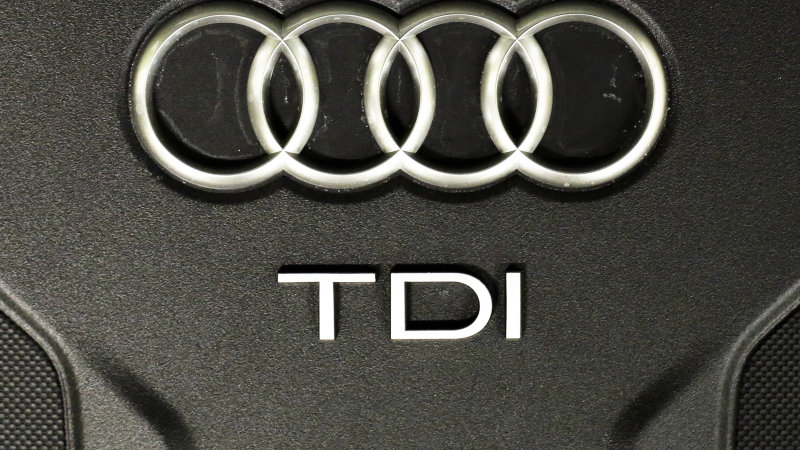 Audi, Porsche ensnared in new Volkswagen cheating allegations thumbnail