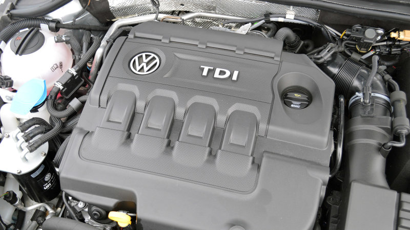 VW explains fixes for 1.6, 2.0 diesels in Europe thumbnail