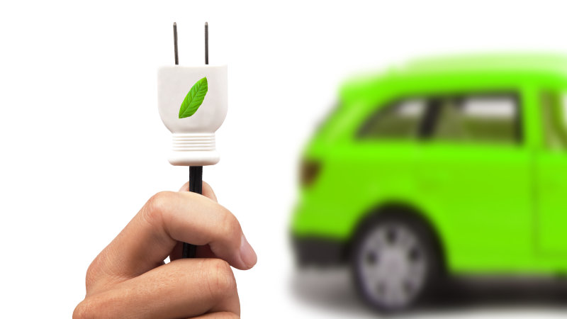 Koch brothers getting ready to take down electric vehicles thumbnail
