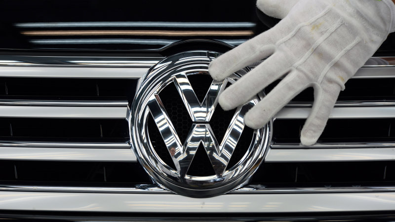 CARB official believes full VW diesel fix might not be possible thumbnail