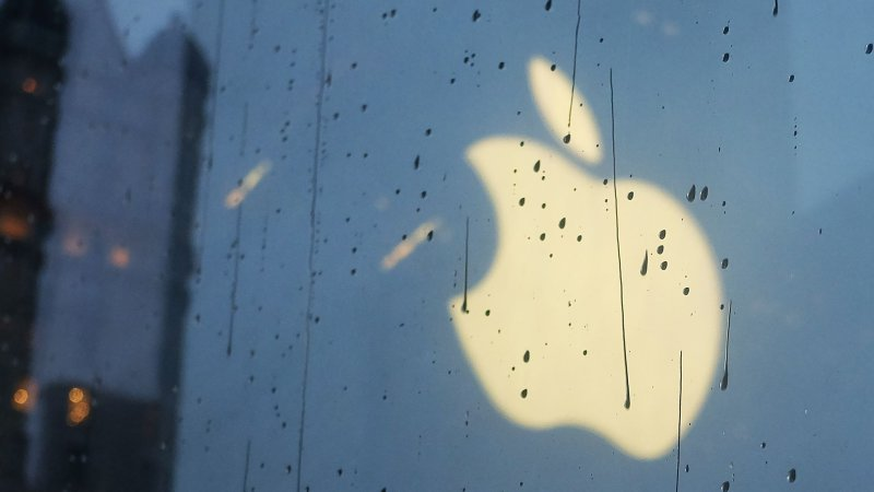 Marchionne hopes Apple will partner with Fiat thumbnail