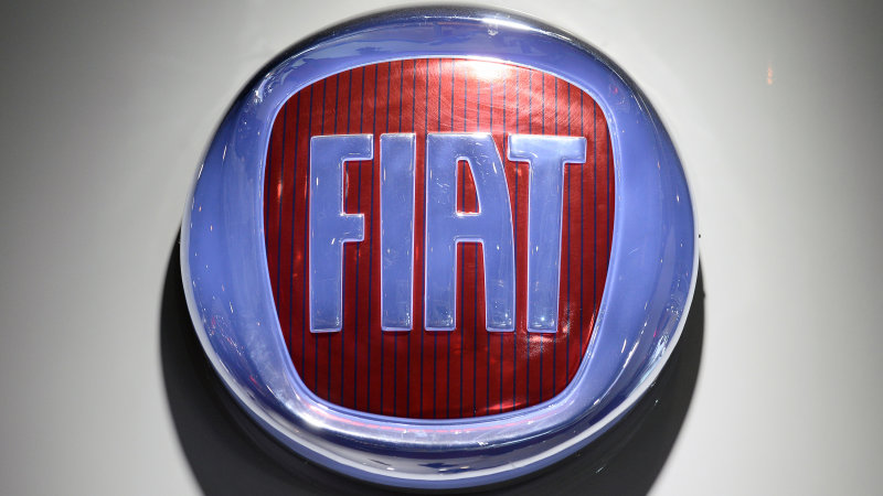 Fiat diesels might also cheat emissions tests thumbnail