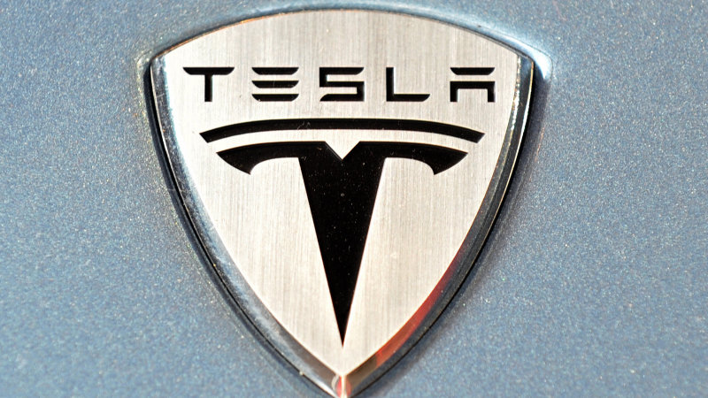 Questions arise over B1 visa workers at Tesla factory thumbnail
