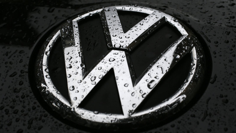 VW suspends sales in South Korea ahead of government meeting thumbnail