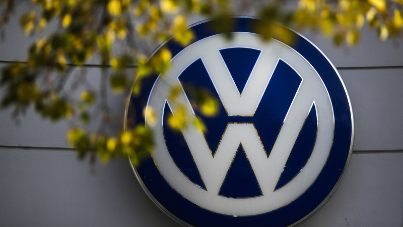 EU may pressure Volkswagen to compensate dirty diesel owners thumbnail