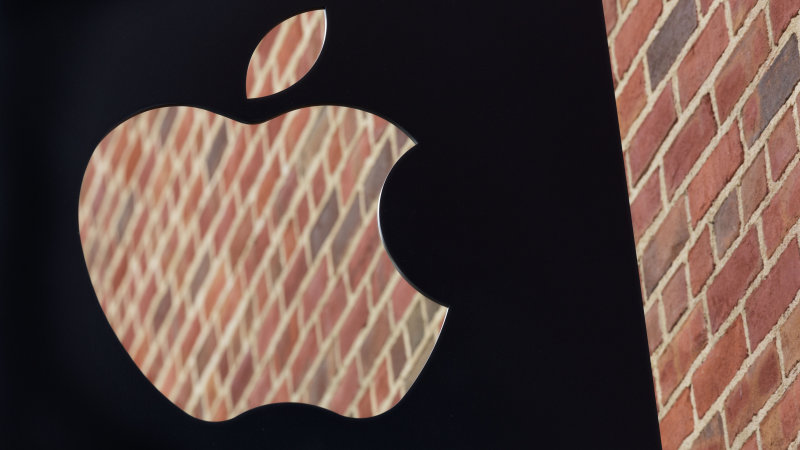 Apple's electric car could use more efficient 'hollow' battery thumbnail