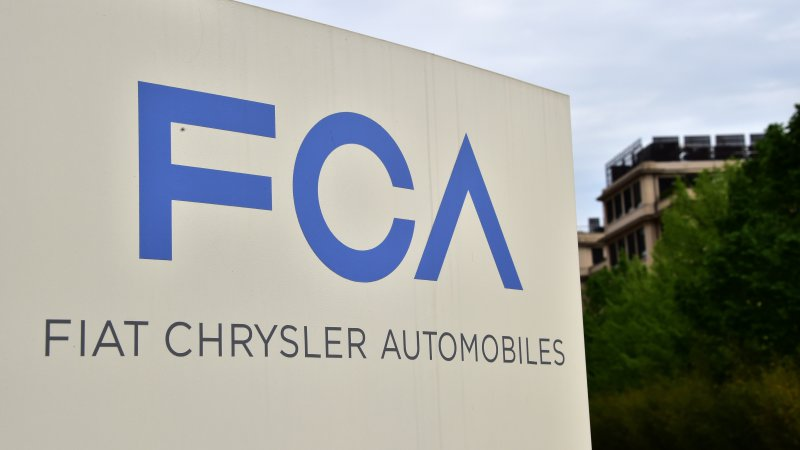 Germany says Fiat Chrysler also cheats on diesel emissions thumbnail
