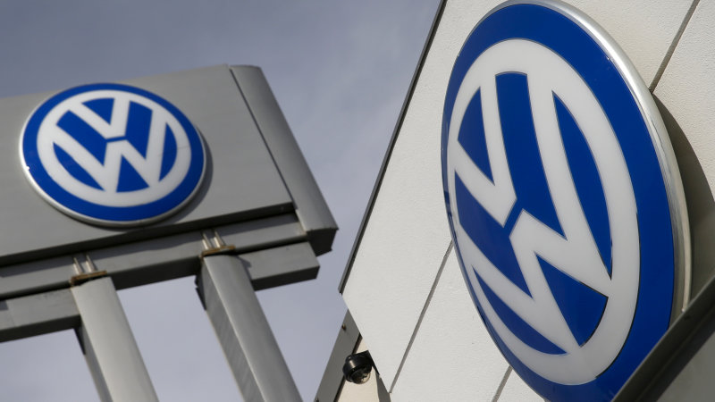 Dirty diesel owners can now get buyback money from VW, Audi thumbnail