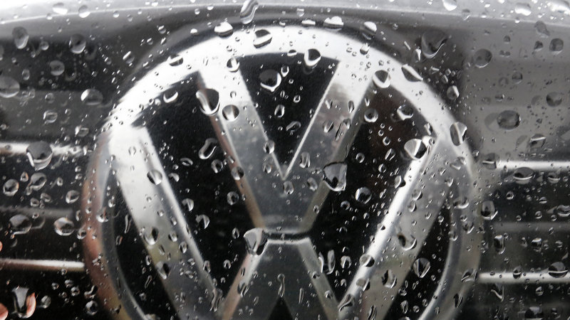 VW executives lawyering up for diesel scandal court fights thumbnail