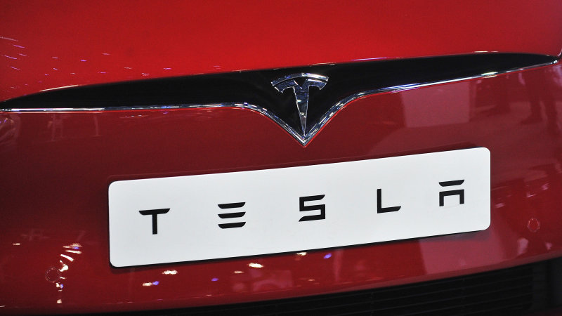 Tesla Model S 60 quietly discontinued thumbnail