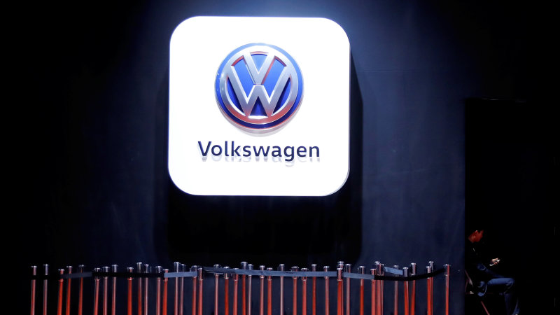 US Judge sentences VW to 3 years probation and oversight as part of Dieselgate settlement thumbnail
